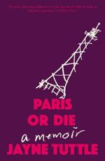 Paris or Die