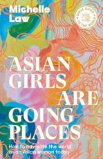 Asian Girl's Guide to the World