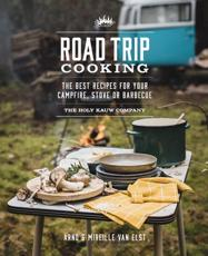 Road Trip Cooking