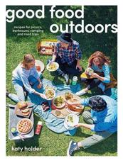 Good Food Outdoors