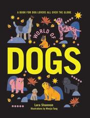 World of Dogs