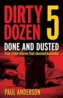 Dirty Dozen 5