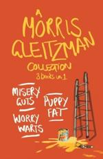 A Morris Gleitzman Collection
