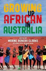 Growing Up African in Australia