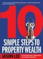 10 Simple Steps to Property Wealth