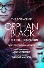 The Science of Orphan Black