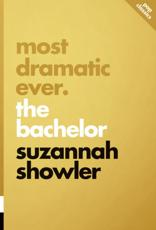 Most Dramatic Ever: The Bachelor