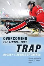 Overcoming the Neutral Zone Trap