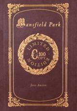 Mansfield Park (100 Copy Limited Edition)