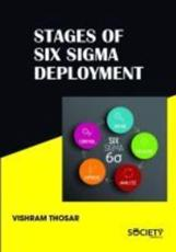 Stages of Six Sigma Deployment