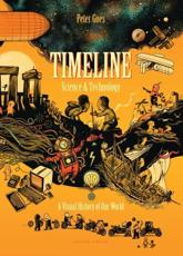 Timeline Science & Technology