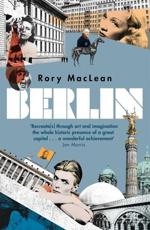 Berlin: Imagine a City