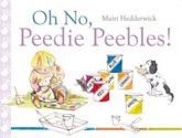 Peedie Peebles