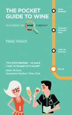 The Pocket Guide to Wine