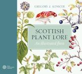 Scottish Plant Lore