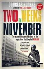 Two Weeks in November