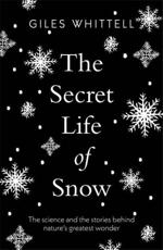 The Secret Life of Snow