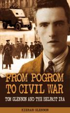 From Pogrom to Civil War