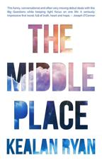 ISBN: 9781781176078 - The Middle Place