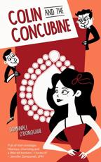 Colin and the Concubine