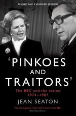 'Pinkoes and Traitors'