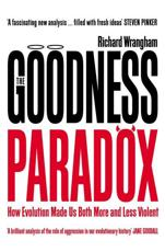 The Goodness Paradox