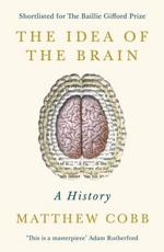 The Idea of the Brain