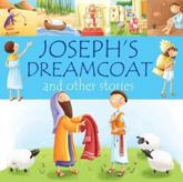 Joseph's Dreamcoat and Other Stories