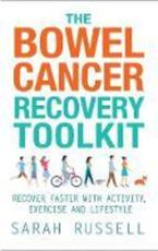 The Bowel Cancer Recovery Toolkit