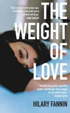 The Weight of Love