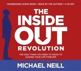 The Inside Out Revolution