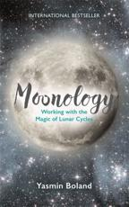 moonology leo horoscope