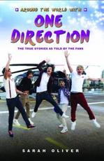 Around the World With One Direction