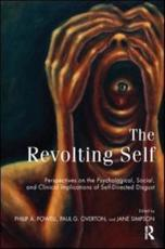 The Revolting Self