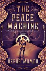 The Peace Machine