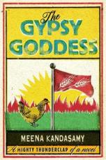 The Gypsy Goddess