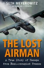 ISBN: 9781782398936 - The Lost Airman