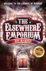 The Elsewhere Emporium