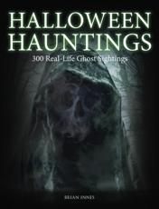 Category Ghosts Poltergeists Blackwells