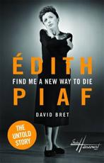 ISBN: 9781783199297 - Find Me a New Way to Die