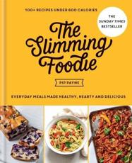 The Slimming Foodie