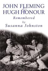 John Fleming and Hugh Honour
