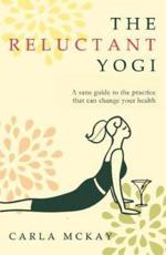 The Reluctant Yogi
