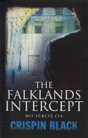 The Falklands Intercept