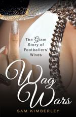 Rule of the Wags