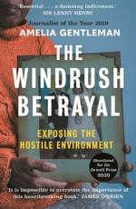 The Windrush Betrayal