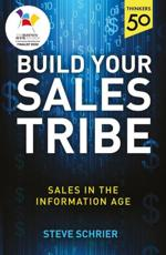 Build Your Sales Tribe