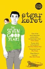 ISBN: 9781783780471 - The Seven Good Years