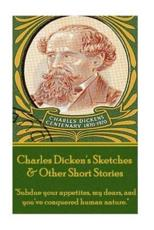 Sketches & Other Short Stories