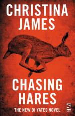 Chasing Hares